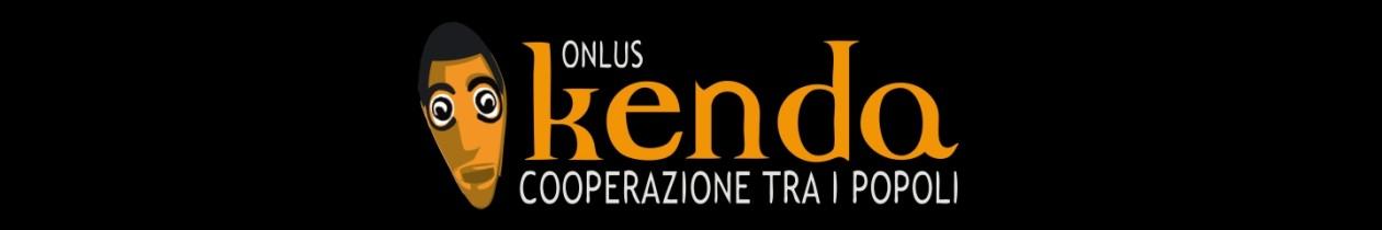 Kenda onlus – Cooperazione tra i Popoli