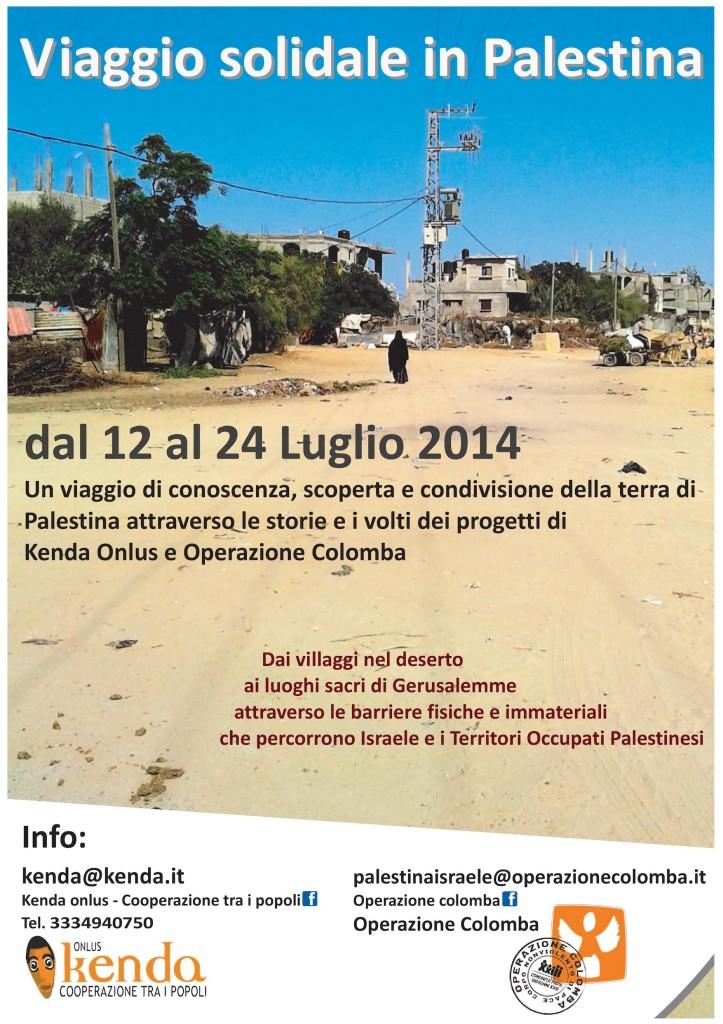 Viaggio Solidale 2014 def