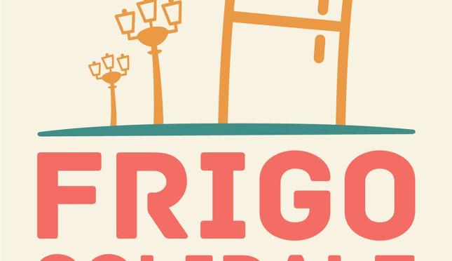 """Food sharing e contrasto alla povertà: """"Frigo solidale"""", il nuovo progetto di Kenda Onlus"""