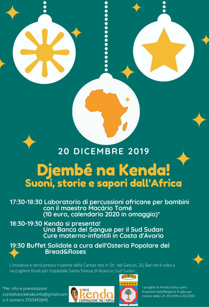 locandina-20-dicembre-2019
