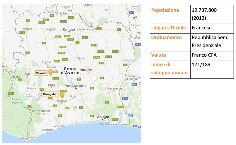 mappa-gmn-e-dati