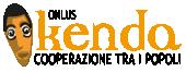 Kenda onlus - Cooperazione tra i Popoli